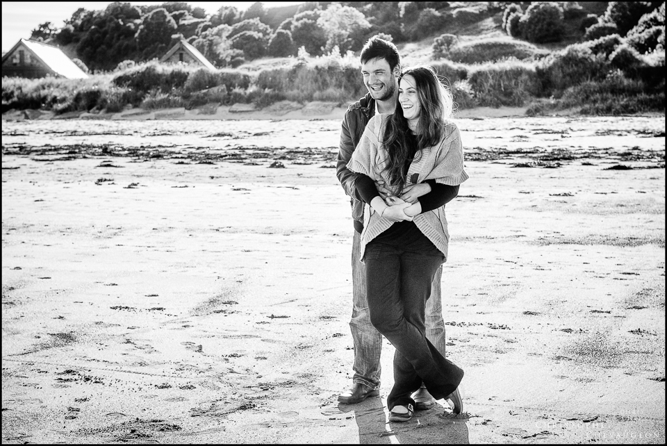 Engagement_photo_alnwick_Alnmout_North_East-1