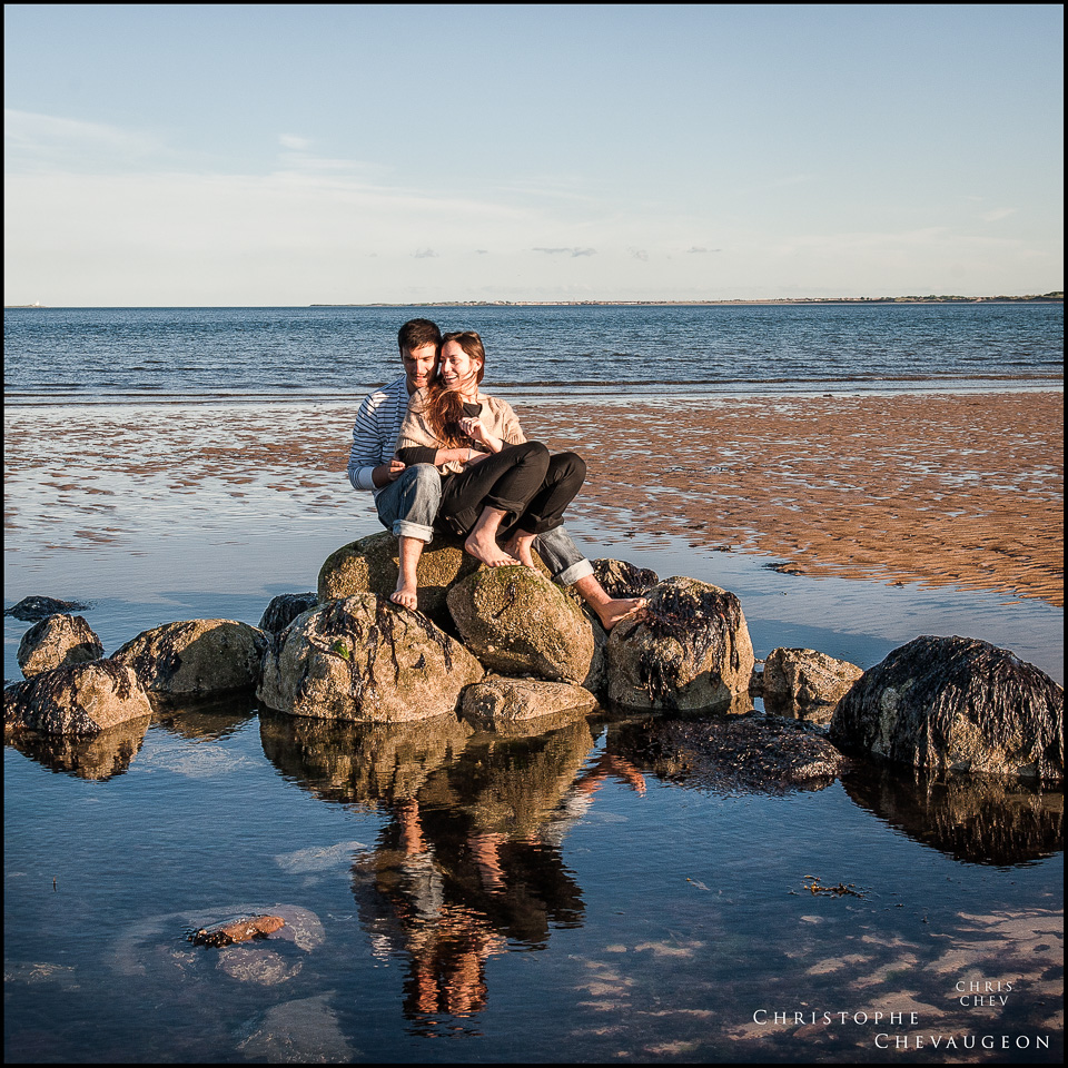 Engagement_photo_alnwick_Alnmout_North_East-10