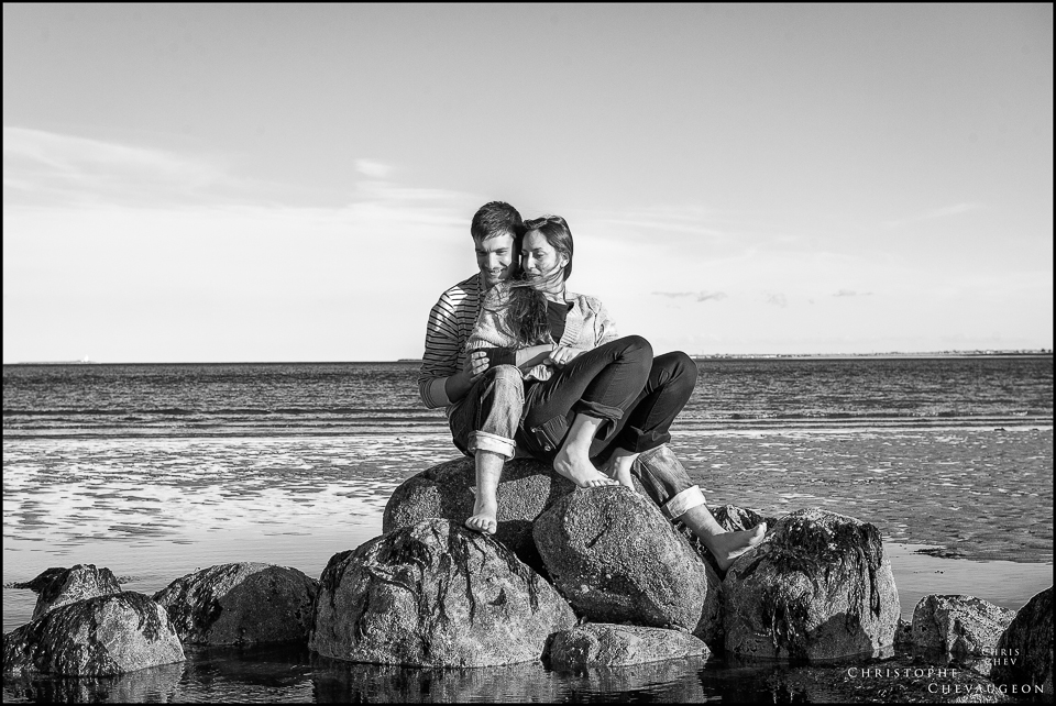 Engagement_photo_alnwick_Alnmout_North_East-11