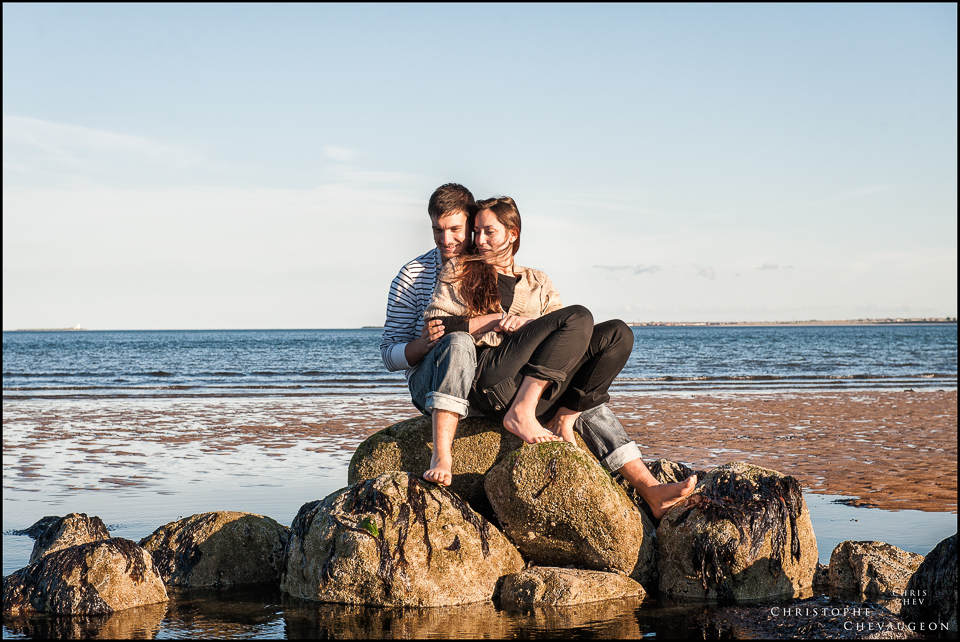 Engagement_photo_alnwick_Alnmout_North_East-12