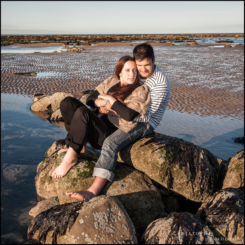 Engagement_photo_alnwick_Alnmout_North_East-14