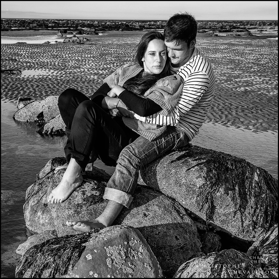Engagement_photo_alnwick_Alnmout_North_East-17