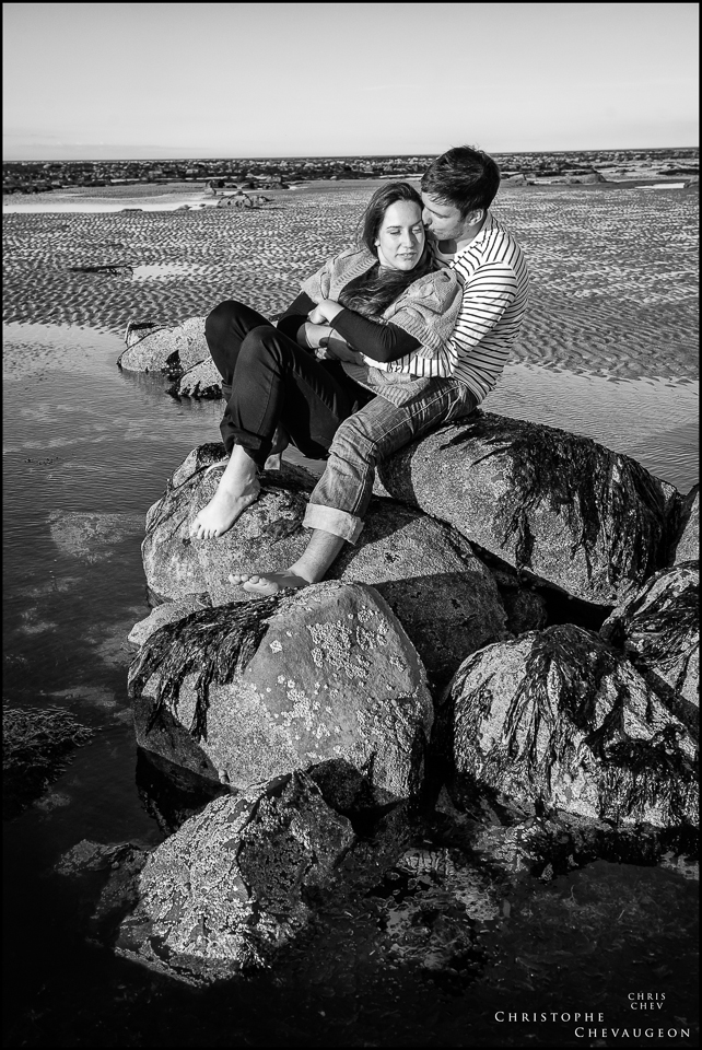 Engagement_photo_alnwick_Alnmout_North_East-18