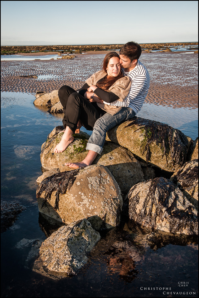 Engagement_photo_alnwick_Alnmout_North_East-19