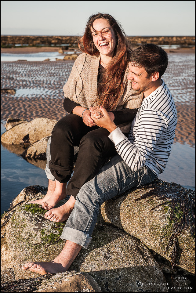 Engagement_photo_alnwick_Alnmout_North_East-20