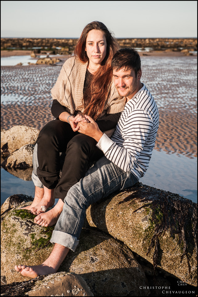 Engagement_photo_alnwick_Alnmout_North_East-21