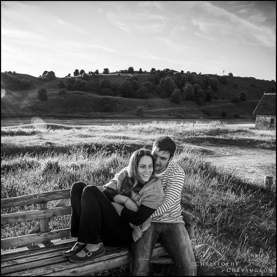Engagement_photo_alnwick_Alnmout_North_East-22