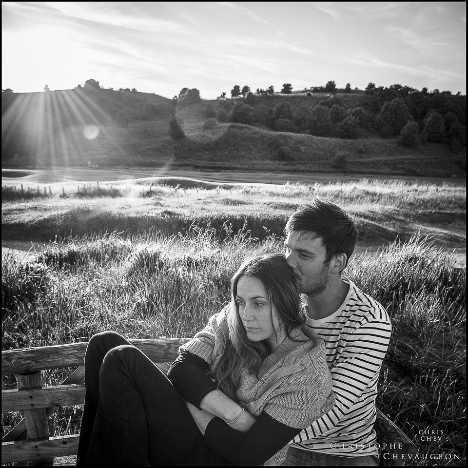 Engagement_photo_alnwick_Alnmout_North_East-23