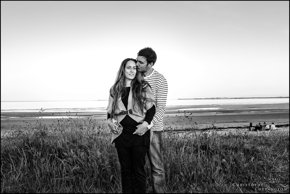 Engagement_photo_alnwick_Alnmout_North_East-25