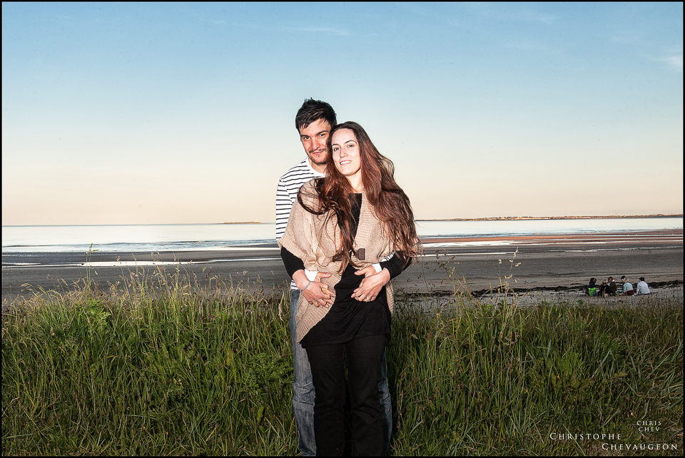 Engagement_photo_alnwick_Alnmout_North_East-26