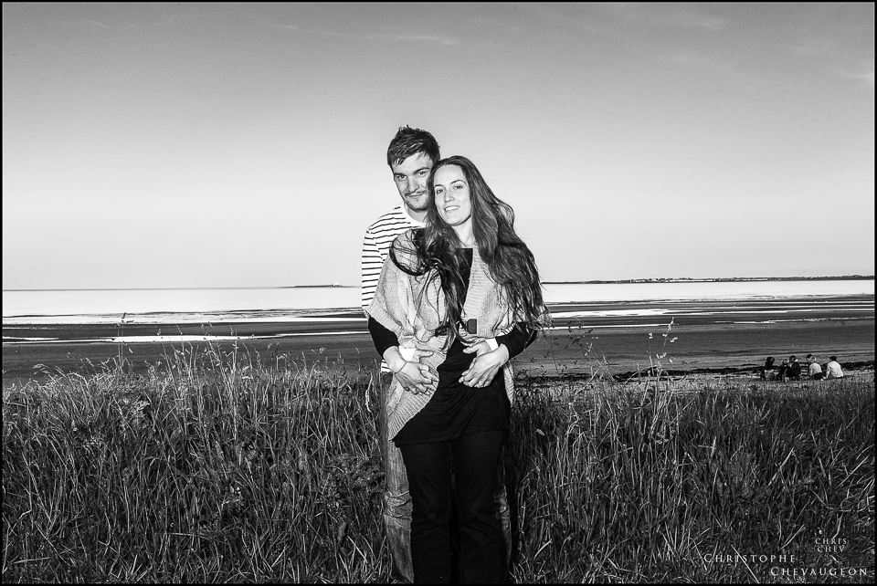 Engagement_photo_alnwick_Alnmout_North_East-27