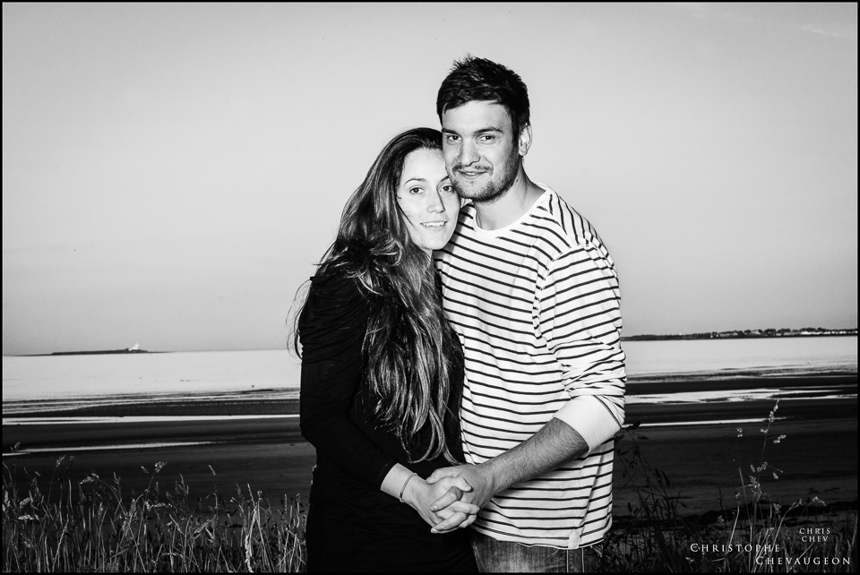 Engagement_photo_alnwick_Alnmout_North_East-28