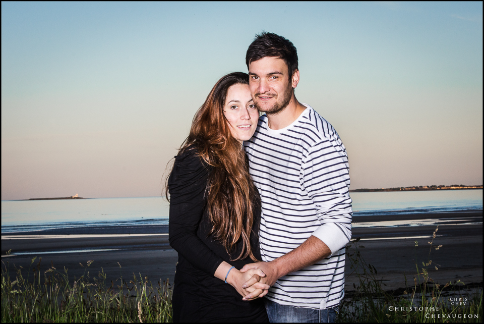 Engagement_photo_alnwick_Alnmout_North_East-29