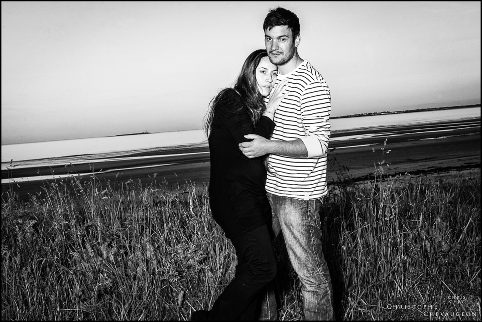 Engagement_photo_alnwick_Alnmout_North_East-30