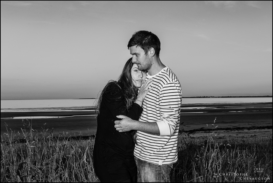 Engagement_photo_alnwick_Alnmout_North_East-32