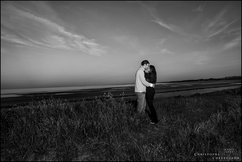 Engagement_photo_alnwick_Alnmout_North_East-34
