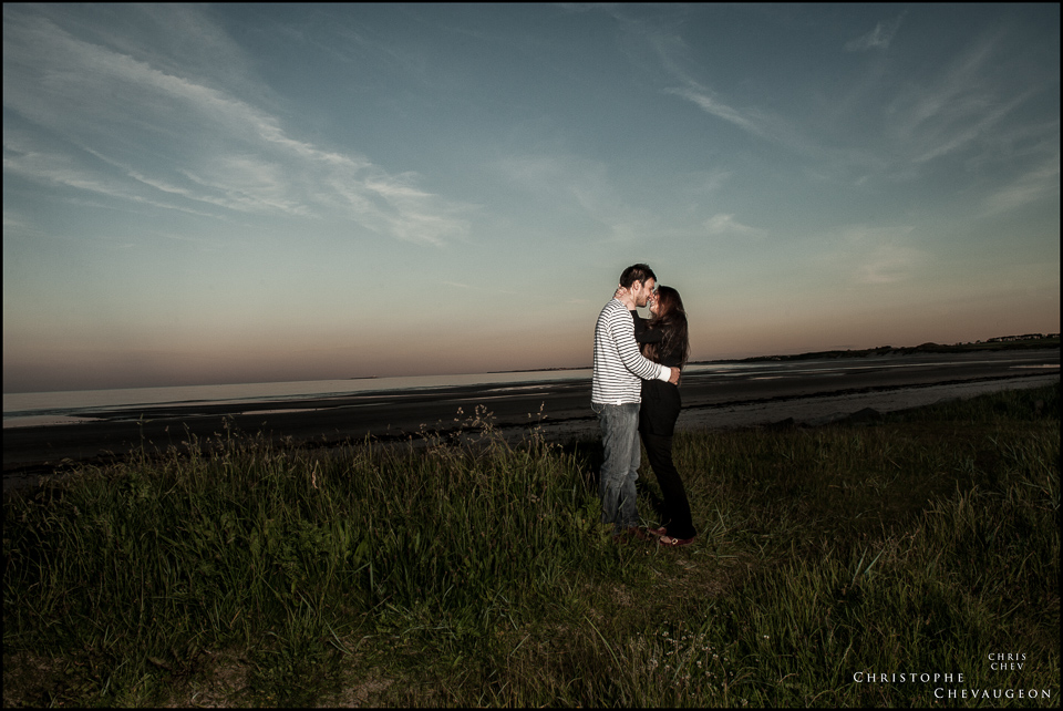 Engagement_photo_alnwick_Alnmout_North_East-35