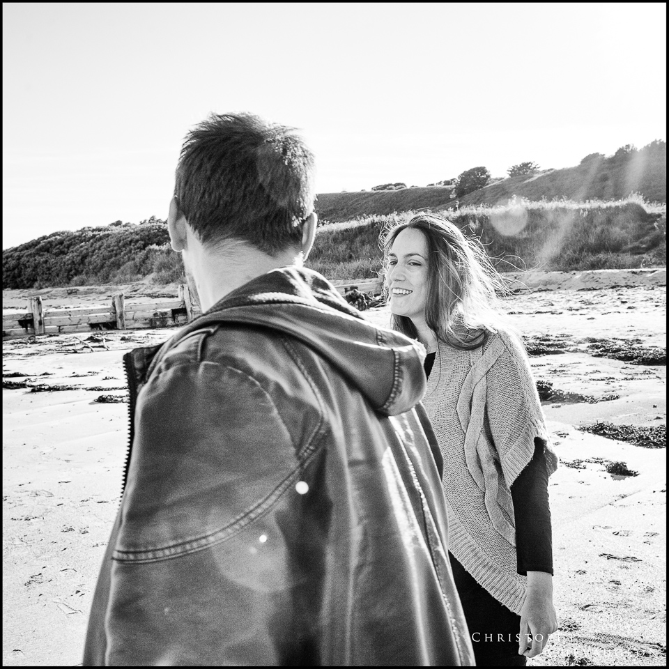 Engagement_photo_alnwick_Alnmout_North_East-4