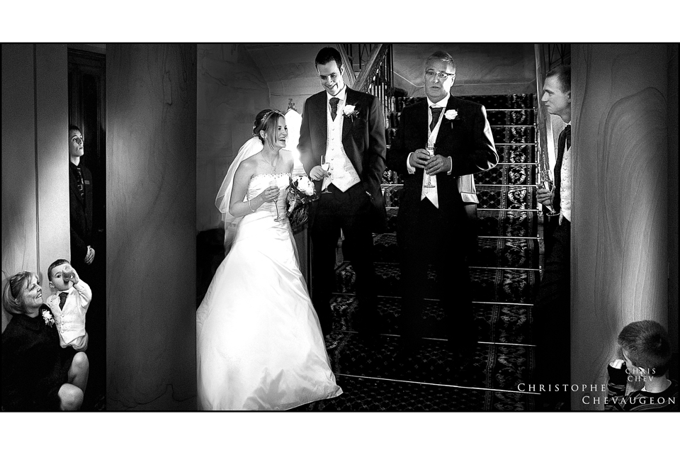 father of the bride speech northumberland wedding photography