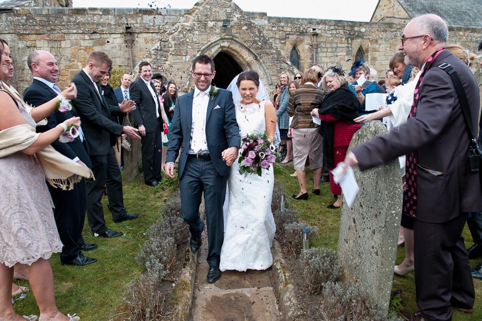 Newcastle_Northumberland_Wedding_Photography-100