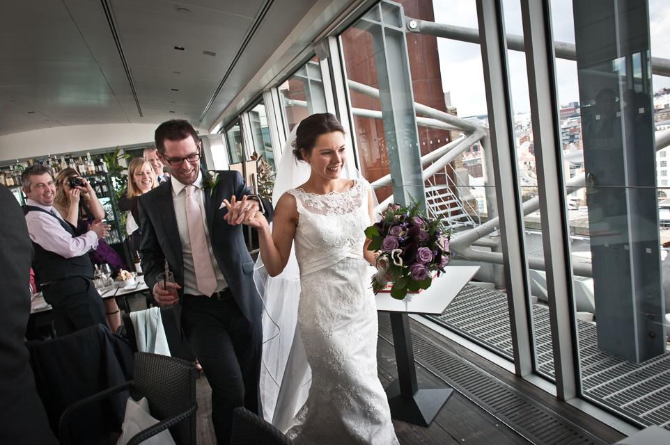 Newcastle_Northumberland_Wedding_Photography-121