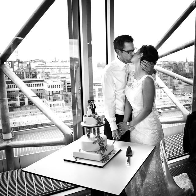 Newcastle_Northumberland_Wedding_Photography-132
