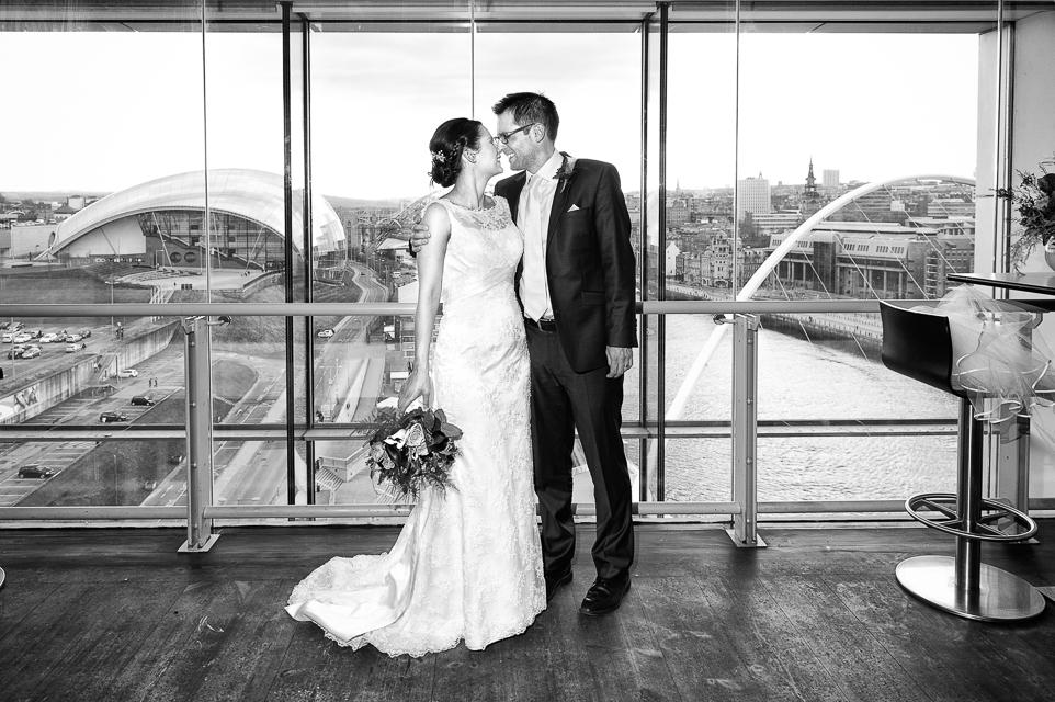 Newcastle_Northumberland_Wedding_Photography-140