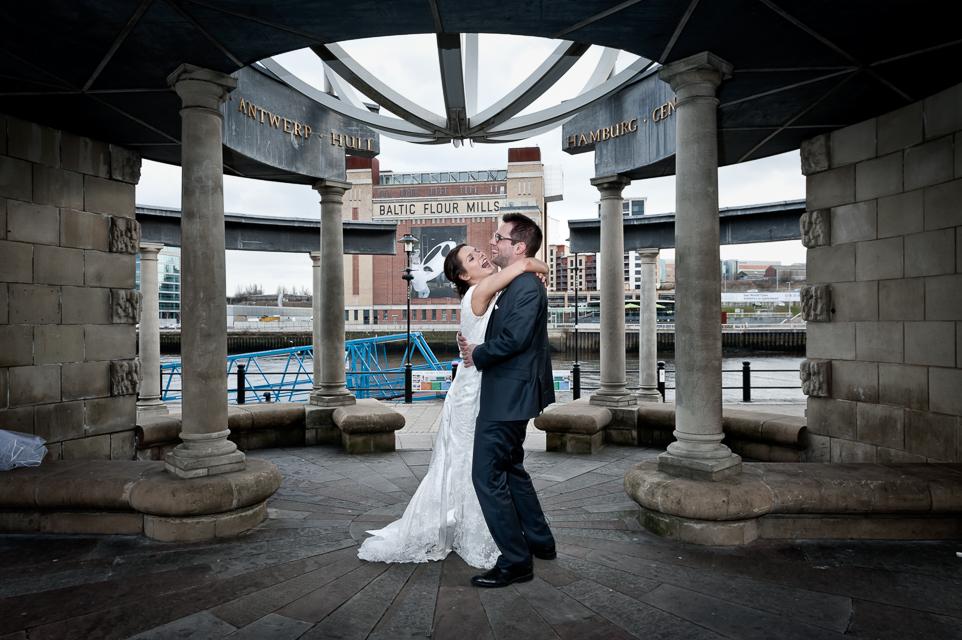 Newcastle_Northumberland_Wedding_Photography-160