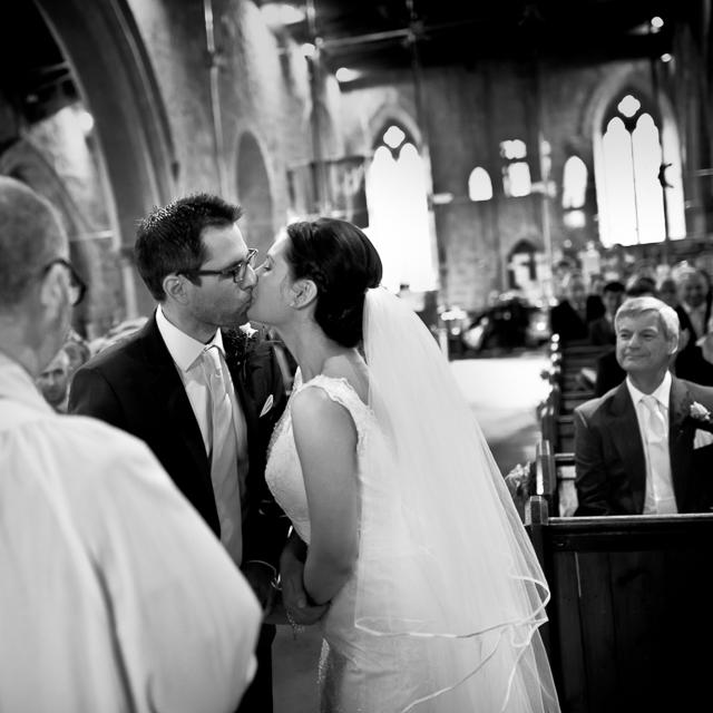 Newcastle_Northumberland_Wedding_Photography-74