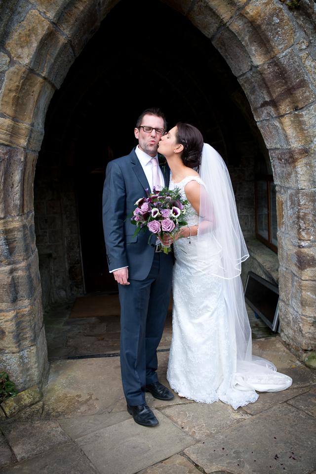 Newcastle_Northumberland_Wedding_Photography-84