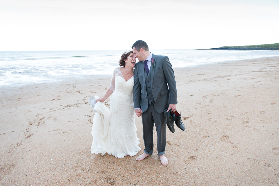 Newton_by the Sea_Northumberland_Wedding_Photography-27
