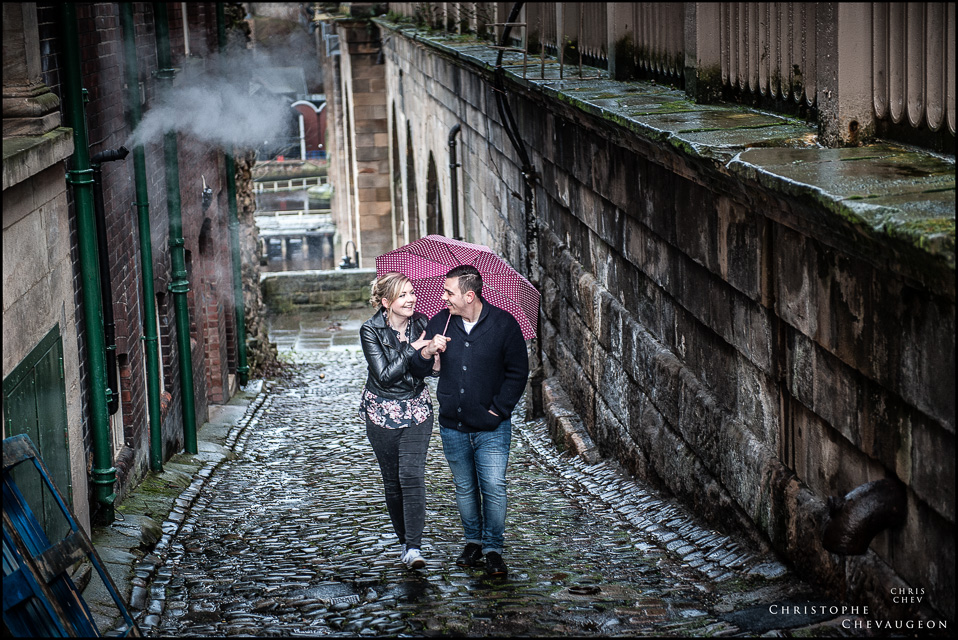 Wedding_Photographers_Newcastle-3