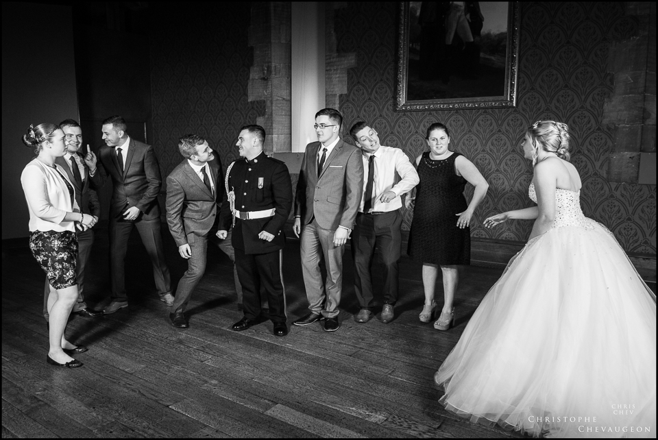 Hulne_Abbey_Alnwick_Castle_Wedding_Photography-141