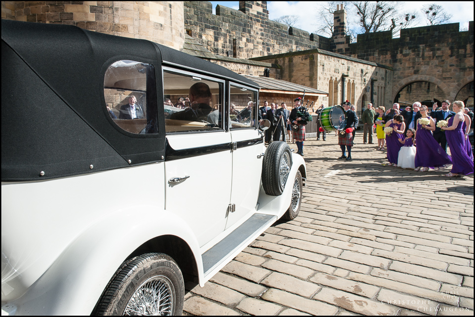 Hulne_Abbey_Alnwick_Castle_Wedding_Photography-77