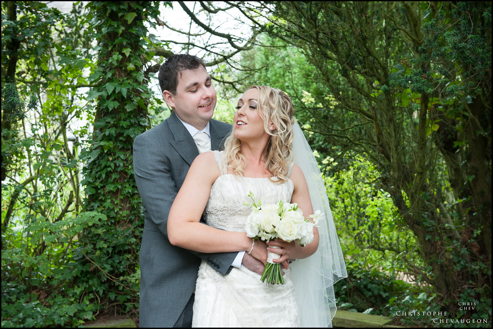 horton_grange_country_house_hotel_wedding-28
