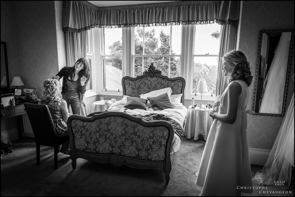 horton_grange_country_house_hotel_wedding-3