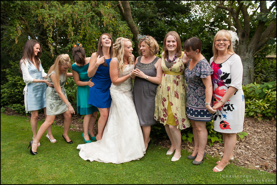 horton_grange_country_house_hotel_wedding-40