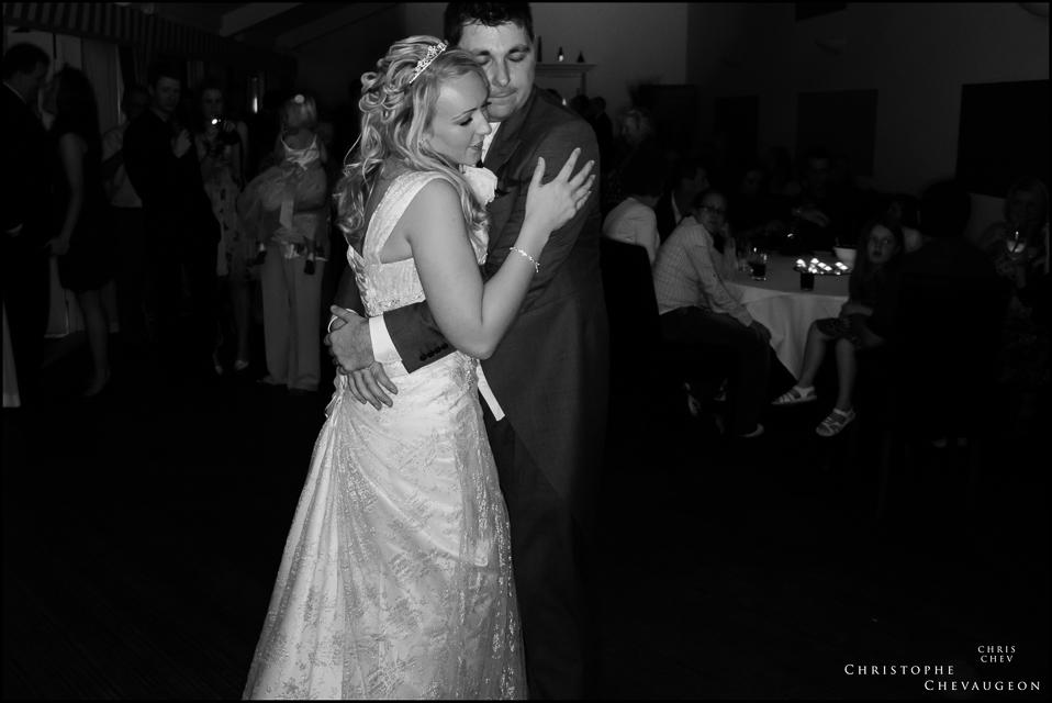 horton_grange_country_house_hotel_wedding-45