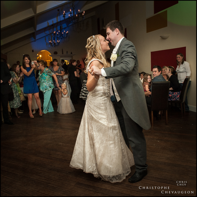 horton_grange_country_house_hotel_wedding-46