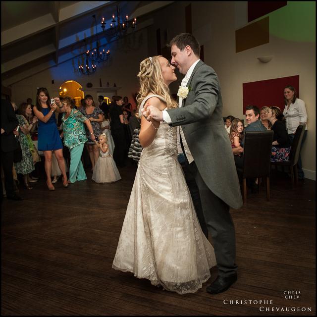 horton_grange_country_house_hotel_wedding-46