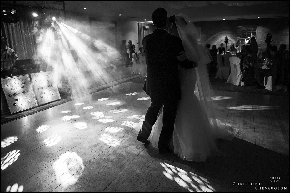 Linden_Hall_First_Dance_Wedding_Photographers-1