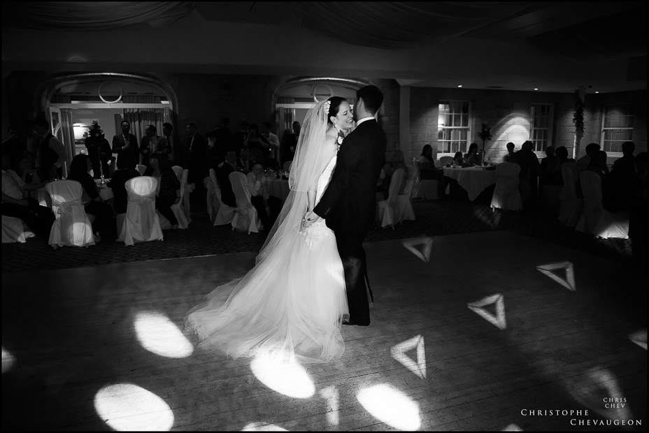 Linden_Hall_First_Dance_Wedding_Photographers-10