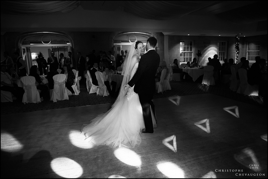 Linden_Hall_First_Dance_Wedding_Photographers-11