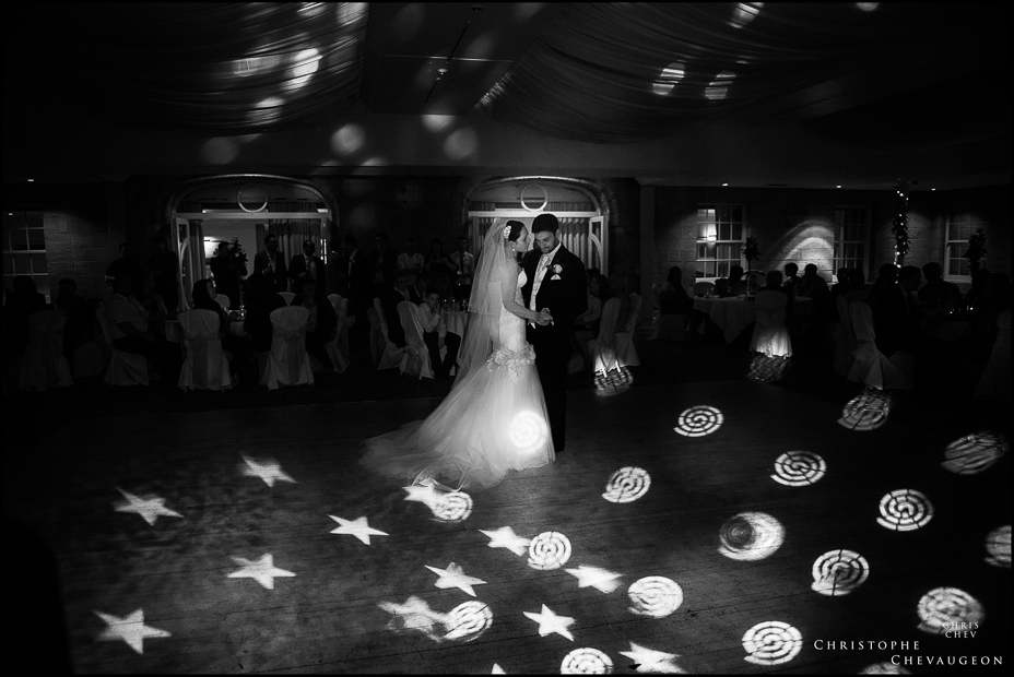 Linden_Hall_First_Dance_Wedding_Photographers-12