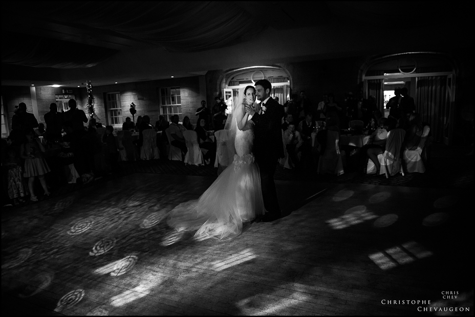 Linden_Hall_First_Dance_Wedding_Photographers-13