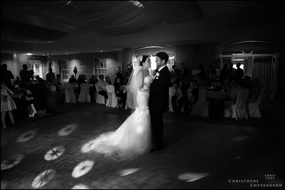 Linden_Hall_First_Dance_Wedding_Photographers-14