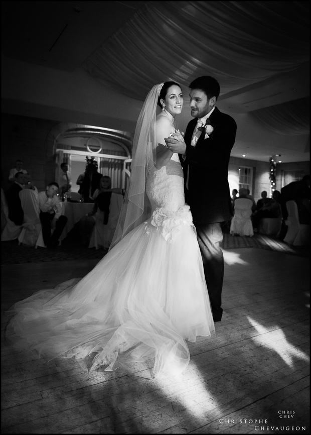 Linden_Hall_First_Dance_Wedding_Photographers-15