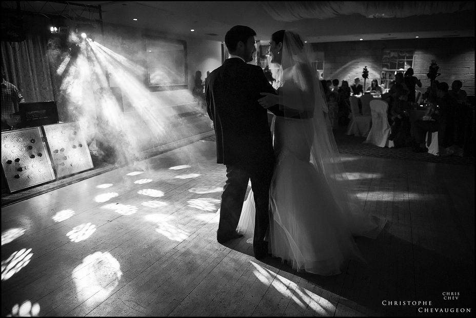 Linden_Hall_First_Dance_Wedding_Photographers-2