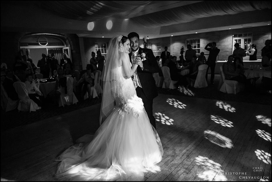 Linden_Hall_First_Dance_Wedding_Photographers-3