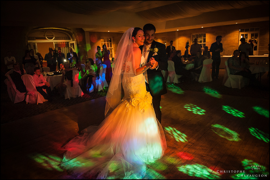 Linden_Hall_First_Dance_Wedding_Photographers-4
